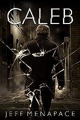 Caleb Kindle Edition
