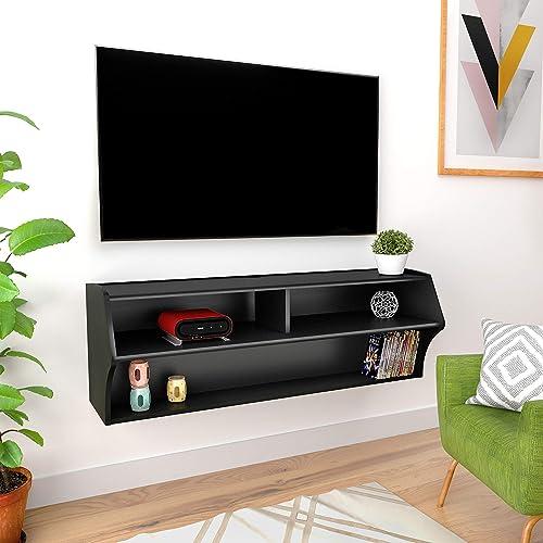 Bedroom Entertainment Center Amazon Com