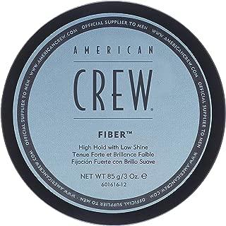 American Crew Fiber - 85g
