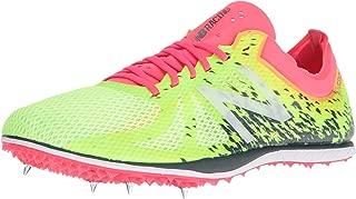 New Balance Women's WLD5KV4 Track Shoes