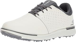 Skechers Men's Go Golf Elite 3 Approach Shoe