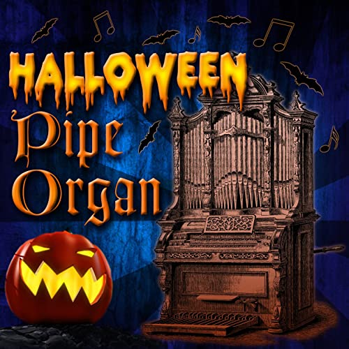 Wounded Monster Wreaking Havoc by Vampire Sound Effects on Amazon Music -  Amazon.com