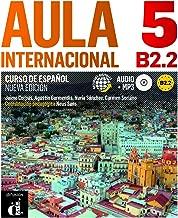 Best aula internacional 5 Reviews
