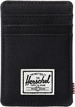 Herschel Supply Co. Raven RFID