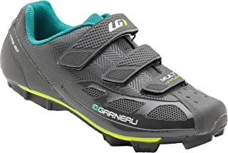 Women's Multi Air Flex Bike Shoes for Indoor Cycling, Commuting and MTB, SPD Cleats Compatible with MTB Pedals