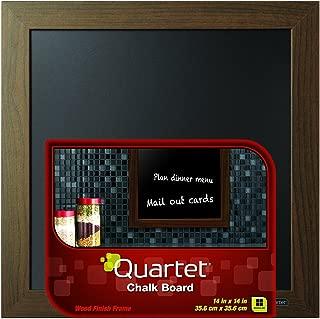 Quartet Chalkboard, 14