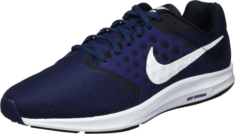 Nike Herren Downshifter 7 Laufschuhe Allgemeines Produkt
