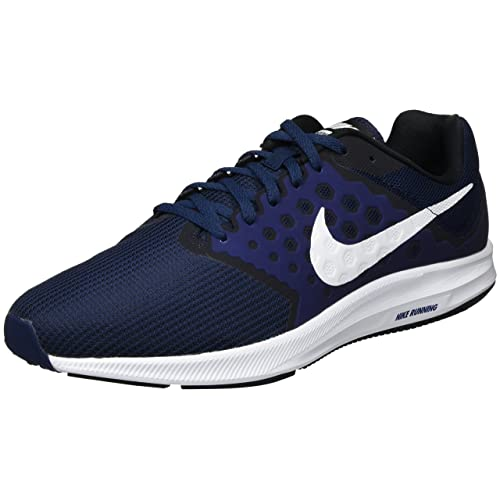 competitive price 5a790 aa791 NIKE Herren Downshifter 7 Laufschuhe