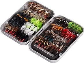 pflueger fly fishing kit