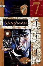 The Sandman #47 (The Sandman (1988-))