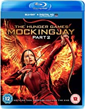 Best mockingjay part 2 for sale Reviews