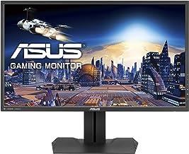 ASUS 27-inch 2k 144Hz WQHD FreeSync Gaming Monitor IPS, 4ms Response Time, HDMI, DisplayPort, USB 3.0, 2560 x 1440 Display...
