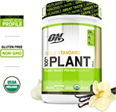 Best the gold standard whey Reviews