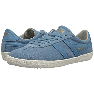 Gola Specialist Crackle (Dusky Blue) Women