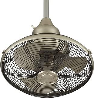 fanimation oscillating ceiling fan