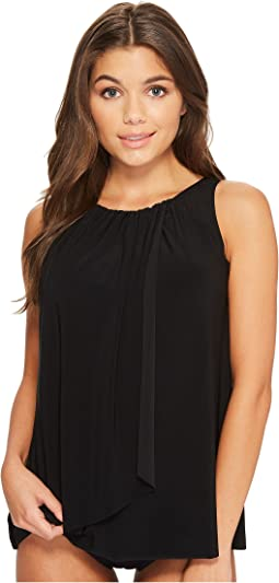 Network Mariella Tankini Top