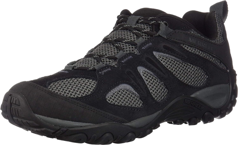 Merrell Men's Yokota 2 Athletic shoes