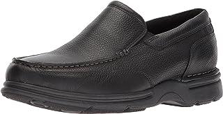 حذاء أكسفورد رجالي سهل الارتداء من Rockport Eureka Plus
