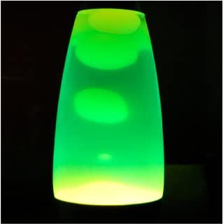 BEST VIRTUAL LAVA LAMP!