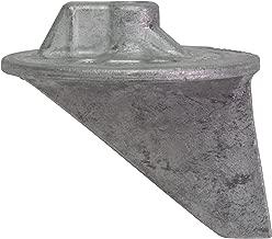 mercury trim tab parts