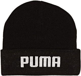 4bbbb8386b Amazon.fr : Bonnet Puma : Vêtements