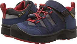 Keen Kids Hikeport WP (Toddler/Little Kid)