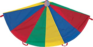 Champion Sports Multi-Colored Parachute