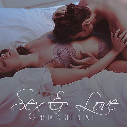 Sex in love
