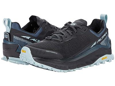 Altra Footwear Olympus 4 Women