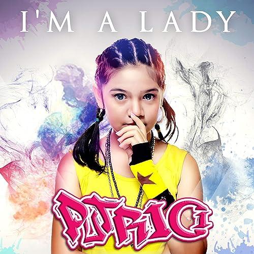 i m a lady mp3 free download