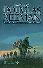 Knife Edge (The Royal Marines Saga Book 5)