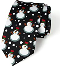 Best funny holiday ties Reviews