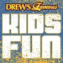 Best fun summer songs for kids Reviews