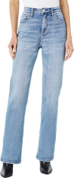 Phoebe Bootcut Jeans