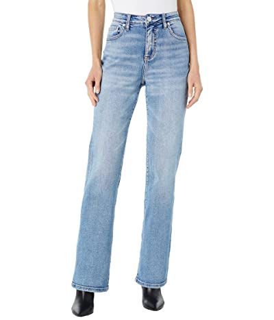 Jag Jeans Phoebe Bootcut Jeans