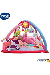 Amazon.es: VTech: Bebé