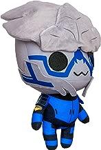 Sanshee Official Mass Effect 11