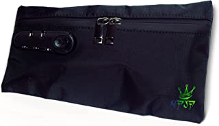 Smell Proof Bag (Small)
