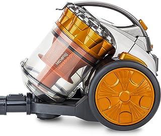 Amazon.es: 60 db y más - Aspiradoras de trineo / Aspiradoras ...