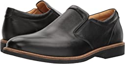 Barlow Casual Dress Venetian Slip-On