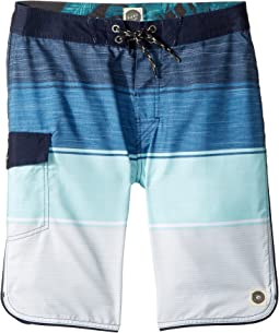 Good Times Boardshorts (Big Kids)
