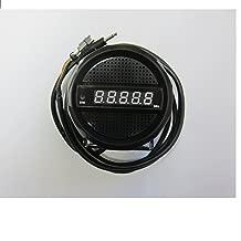 Texas Ranger SRA-166FB Frequency Counter Extension Speaker ( CB Radio / Amateur Radio )