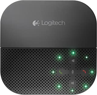 Best logitech speaker iphone Reviews