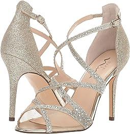 32b05553b Women's Evening & Cocktail Shoes | 6PM.com