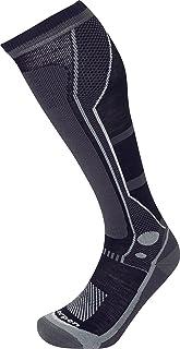 T3 - Calcetines de esquí para Hombre