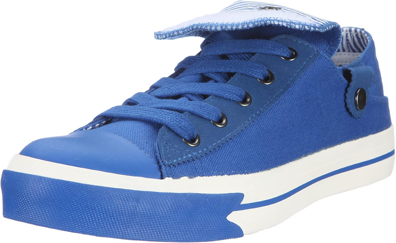 Nat-2 Mens Stack 4 in 1 Trainers