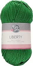 liberty yarn