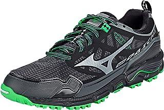 Mizuno Wave Paradox 5, Zapatillas de Running para Mujer