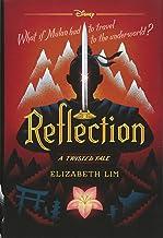 Reflection: A Twisted Tale PDF
