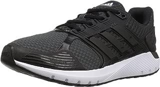 Women's Duramo 8 W Running Shoe, Utility Black, 11 M US